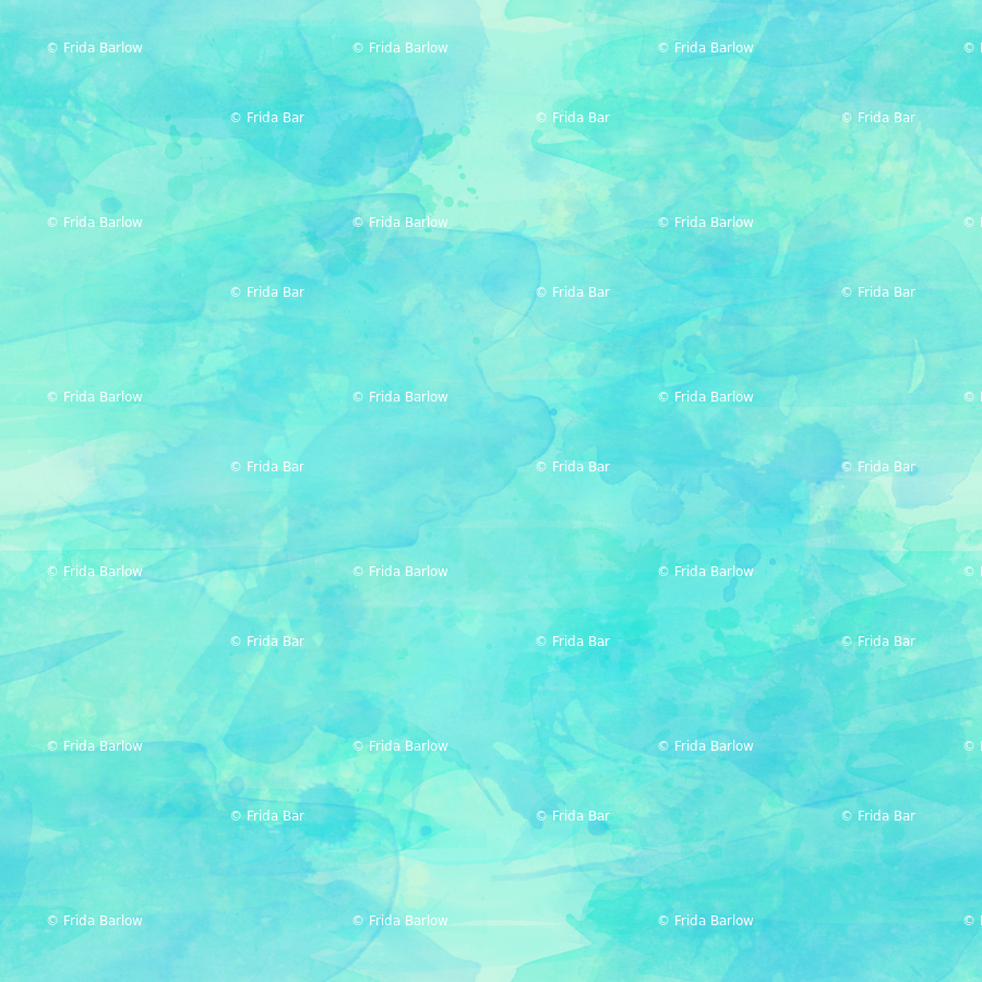 The gallery for blue ombre watercolor background Ombre aqua wallpaper