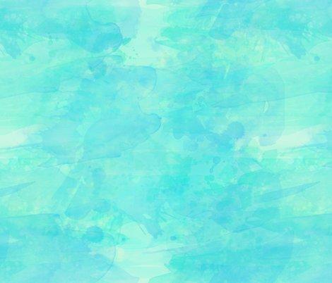 Rr12in_ocean_blue_sf_shop_preview