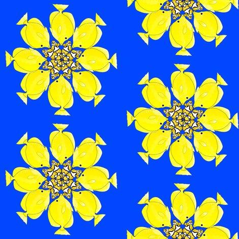 Rtangflowers1a_shop_preview