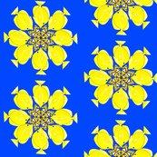 Rtangflowers1a_shop_thumb