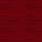 Red_custom_sample