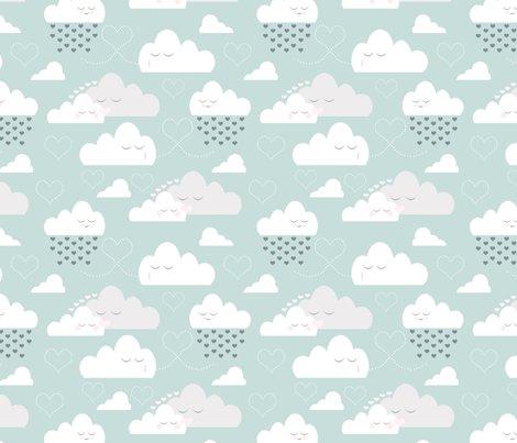 Rcloud_pattern_shop_preview