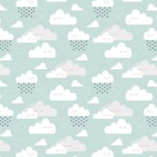 Rcloud_pattern_shop_thumb