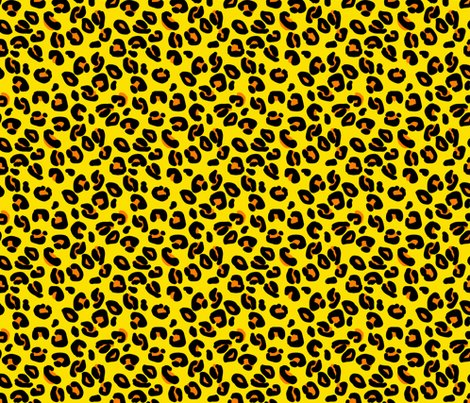 Rleopardlemon_shop_preview