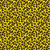 Rleopardlemon_shop_thumb