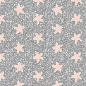 starfish9-02