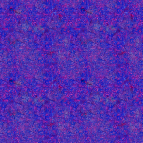 Purple Dragon Skin fabric by mainsail_studio on Spoonflower - custom fabric