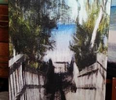 keweenaw canvas 3