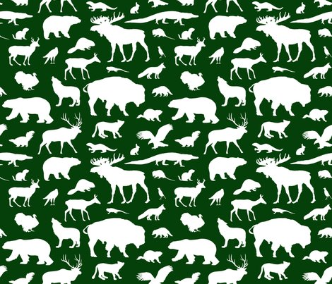 Rrrn_american_animals_whiteongreen__shop_preview