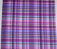 Rcustom_madras_plaid_2_comment_671420_thumb