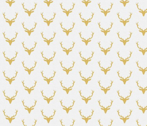 Rgold_textured_deer_shop_preview