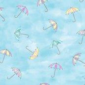 Rair_umbrellas-01_shop_thumb