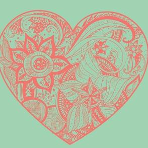 Zendoodle_heart-2