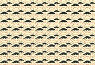 Happy Dinos fabric by limegreenpalace on Spoonflower - custom fabric