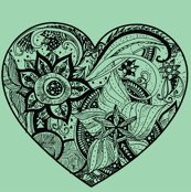 Rzendoodle_heart_3_shop_thumb