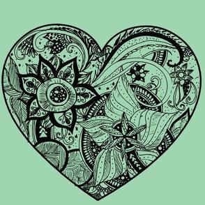 Zendoodle_heart_3