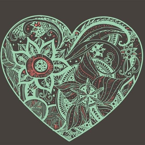 Zendoodle_heart