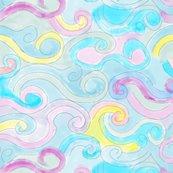 Rwind_watercolor_2-01_shop_thumb