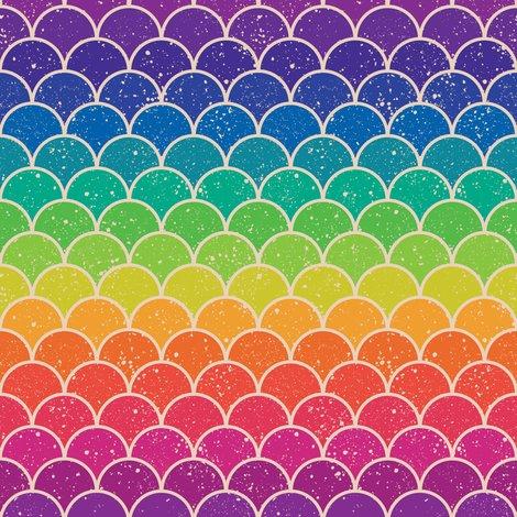 Rrainbowglitterscales_shop_preview