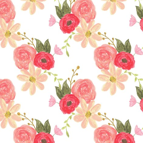 Rrwatercolor_floral_3-01_shop_preview