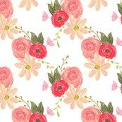 Rrwatercolor_floral_3-01_shop_thumb