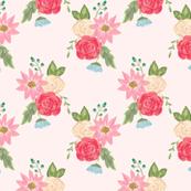 Emry floral