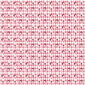 Rrbcsf2016_spoonflower_girl_lg_01_shop_thumb