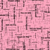 Ryou_are_pink_shop_thumb