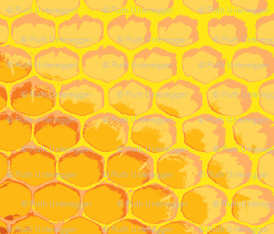 Honeycomb_small-ch