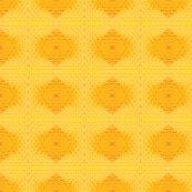 Rrrhoneycomb_small_shop_thumb