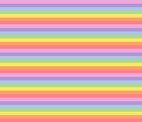 Rainbowstripe_shop_preview