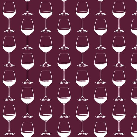 Rrrrwine_glass_wine_shop_preview