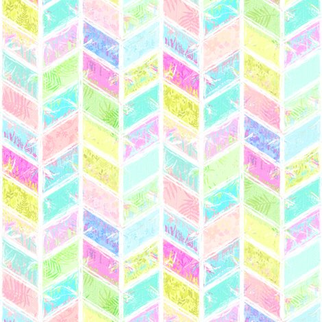 Rrrainbow_chevron_base_vintage_shop_preview