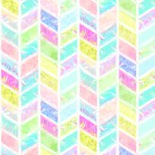Rrrainbow_chevron_base_vintage_shop_thumb
