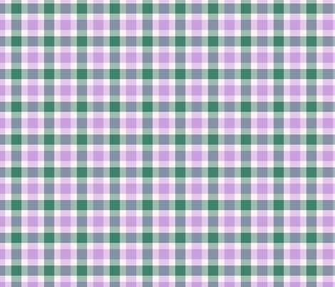 plaid-52 fabric by bahrsteads on Spoonflower - custom fabric