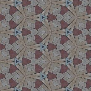 tiling_DSC00311_10