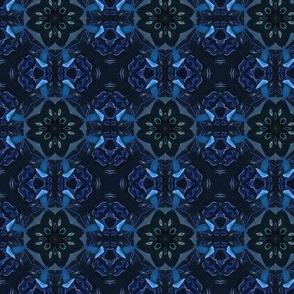 tiling_DSC00311_1