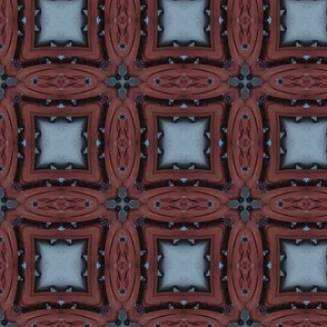 tiling_DSC00311_4
