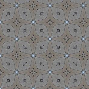 tiling_DSC00311_6