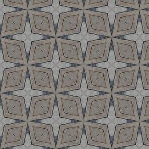 tiling_DSC00311_7