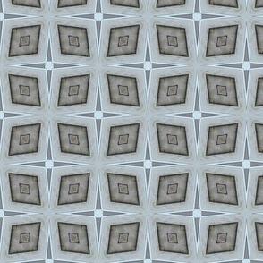 tiling_DSC00311_8