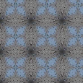 tiling_DSC00311_11
