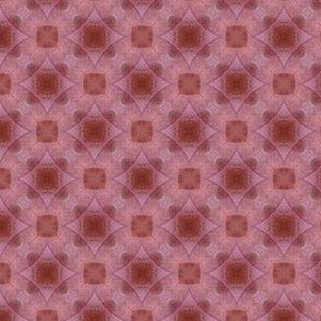 tiling_IMG_3093_4