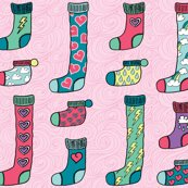 Rrsocks_socks_and_hearts_blue_shop_thumb