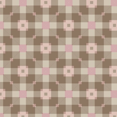 Rtiling_plaid-12_3_shop_preview
