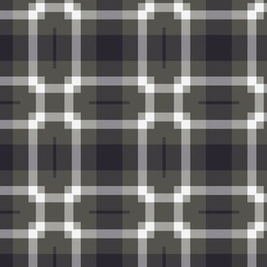 Plaid 15 Coordinate 1
