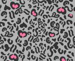 Rrde_love_leopard_pink-grey-18_thumb