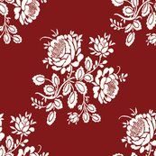 Rrrkristianstad_rose_falu_red_final_shop_thumb