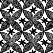 Circular_flowerpetals_shop_thumb
