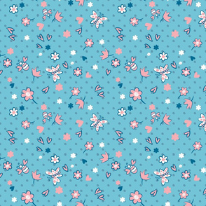breezy_love dots_and_blooms